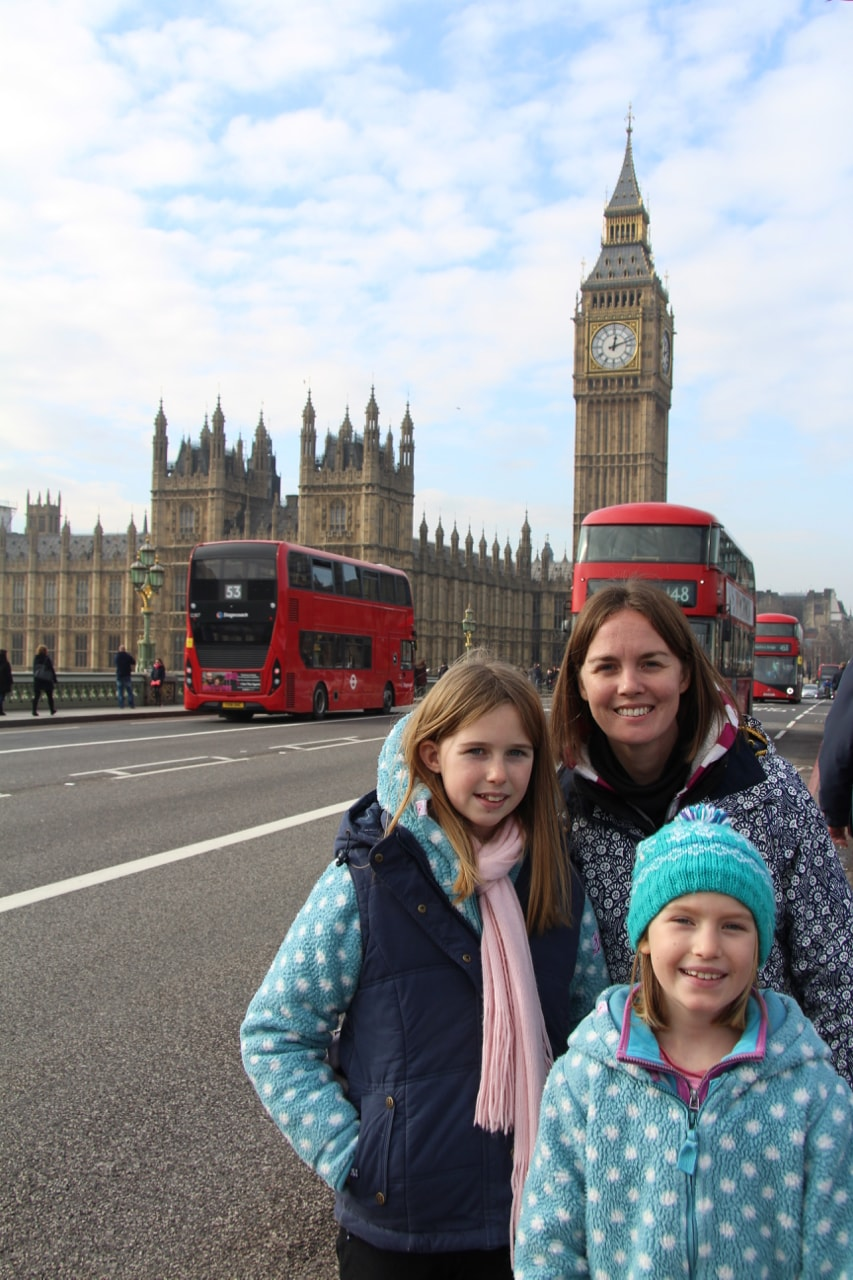 London 1 - 1 (36)-min