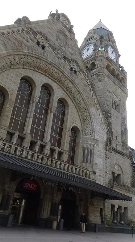 Metz9