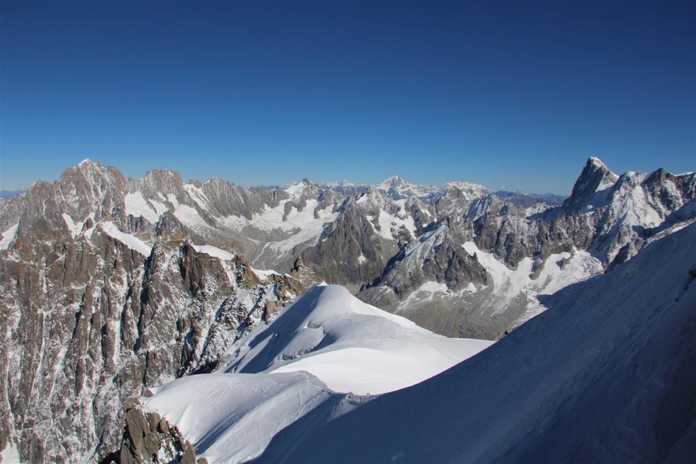 Mont Blanc24