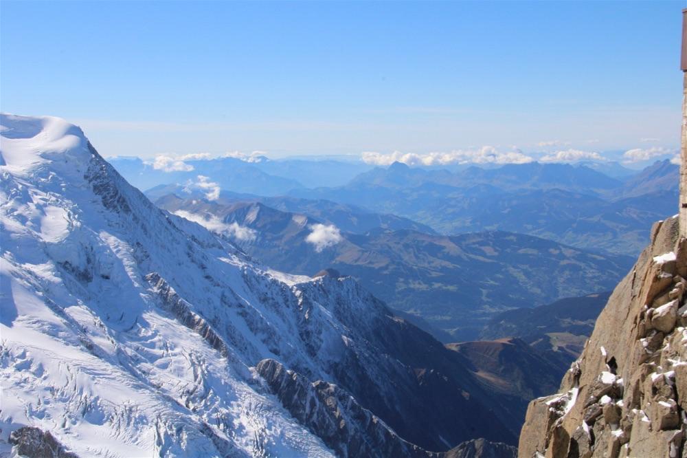 Mont Blanc28
