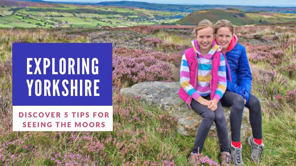 North York Moors-opt