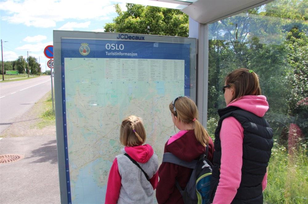 Oslo Museum16
