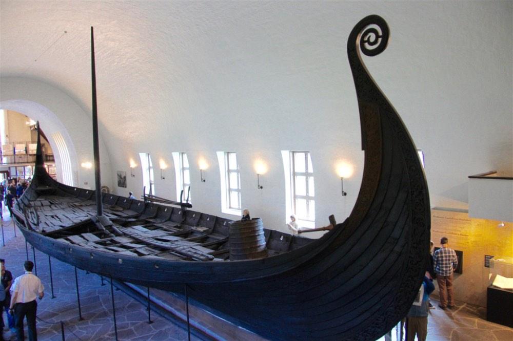 Oslo Museum18