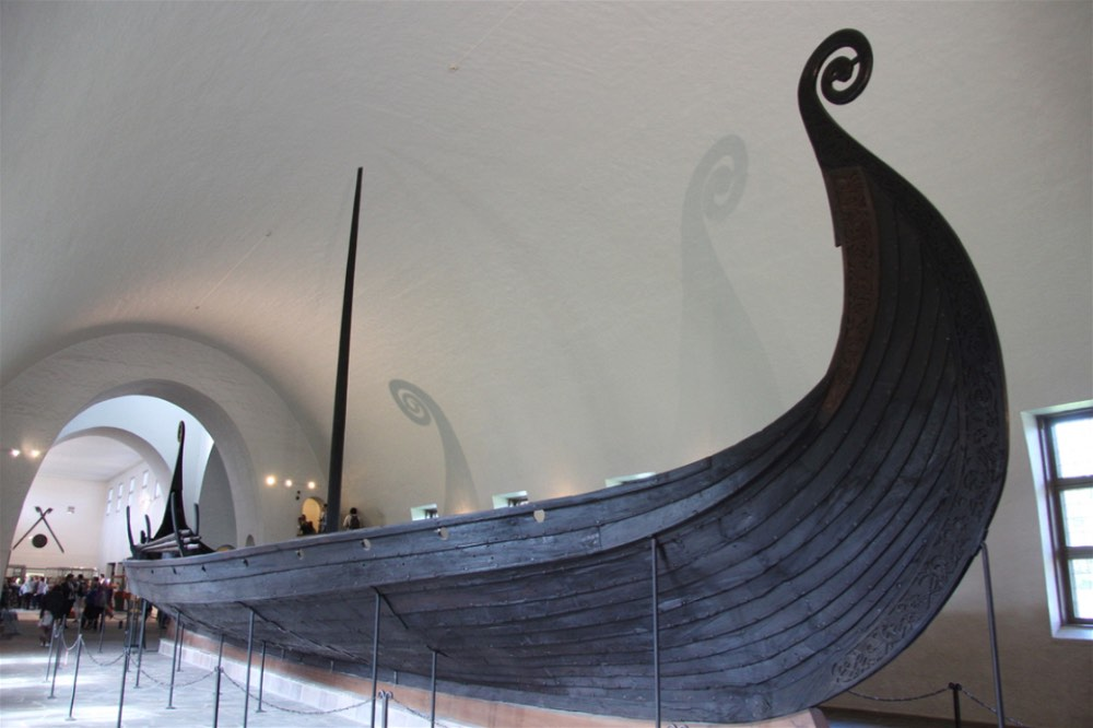 Oslo Museum21