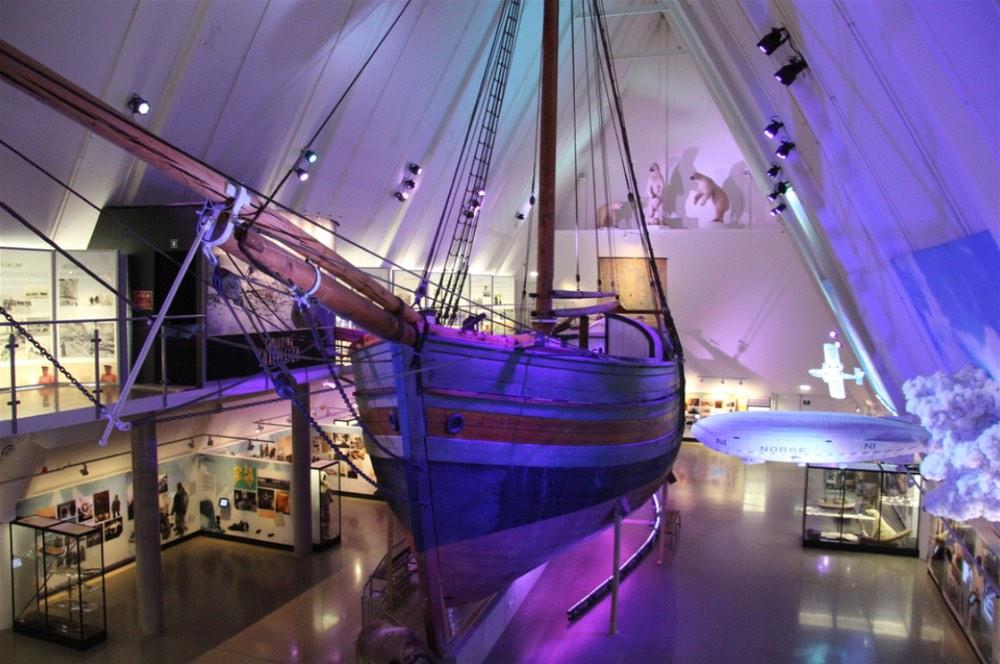 Oslo Museum25