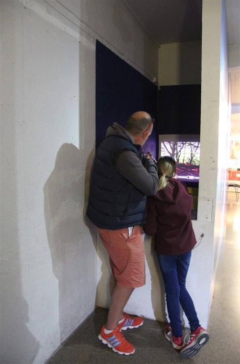 Oslo Museum38