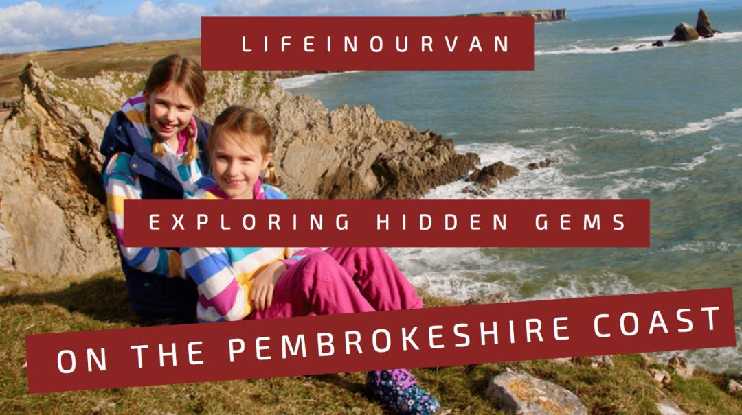 Pembrokeshire3