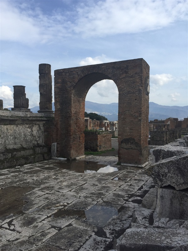 Pompei14