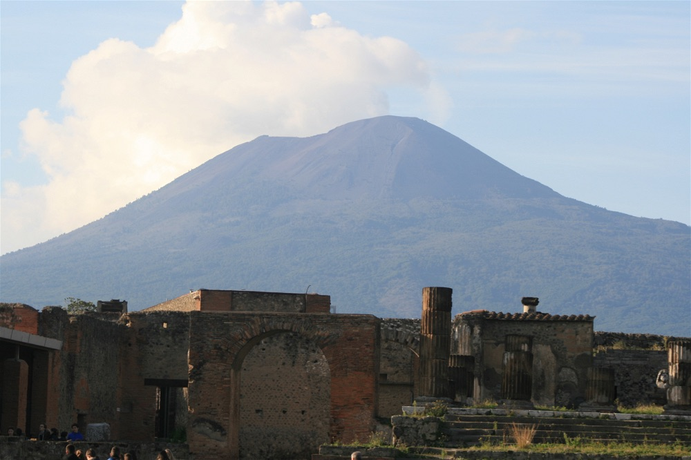 Pompei17