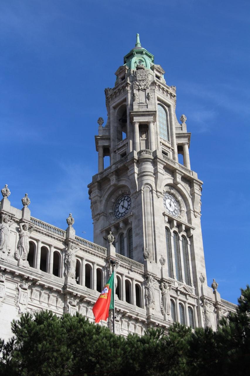 Porto Day 1 - 1 (12)-min
