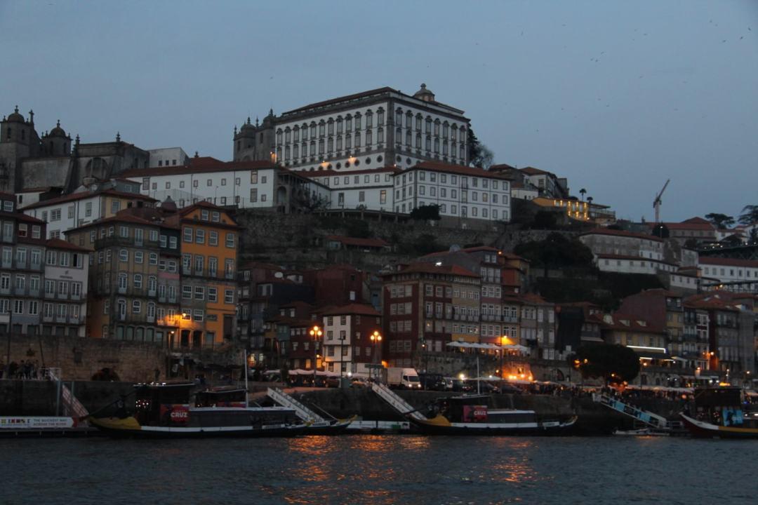 Porto Day 1 - 1 (53)-min
