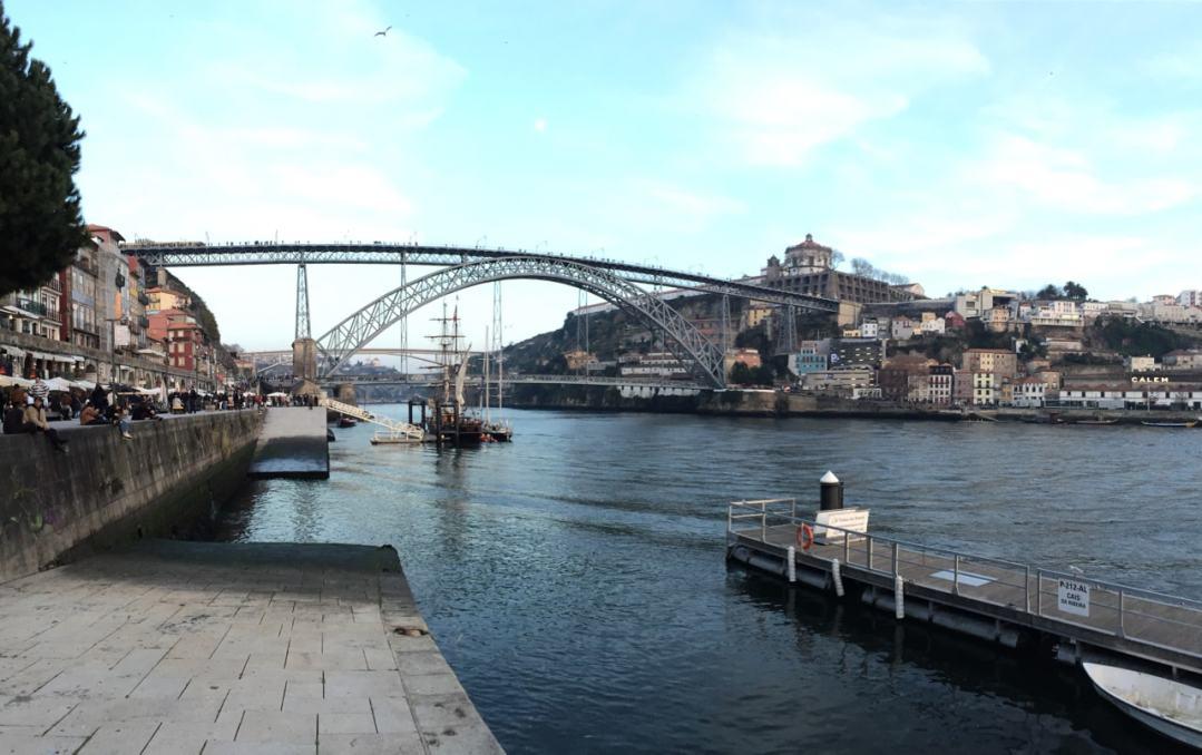 Porto Day 1 - 1 (58)-min