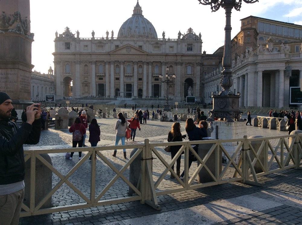 Rome30