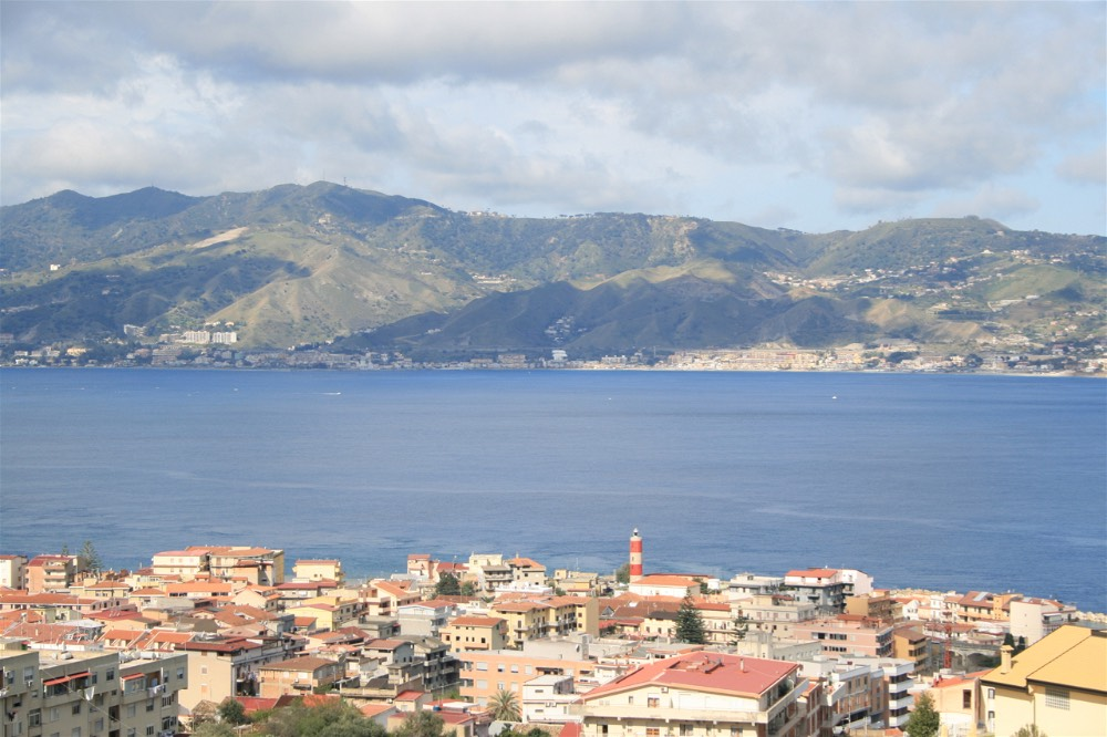 Sicily - 1 (1)-opt