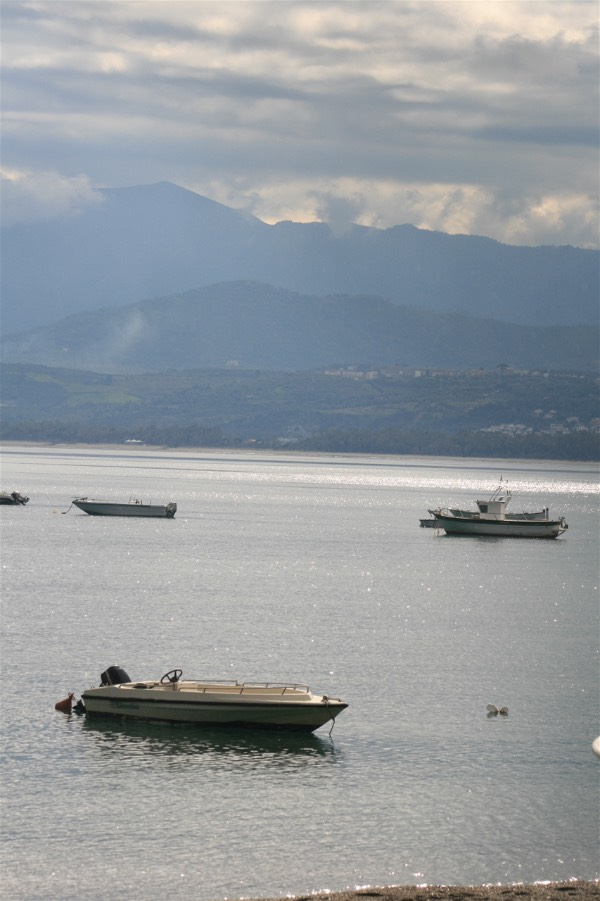 Sicily - 1 (2)-opt-2