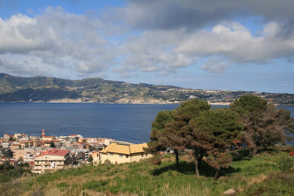 Sicily - 1 (2)-opt