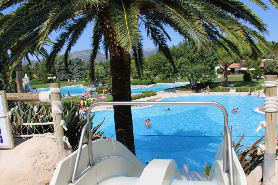 Spain Playa Montroig - 1 (41)-min