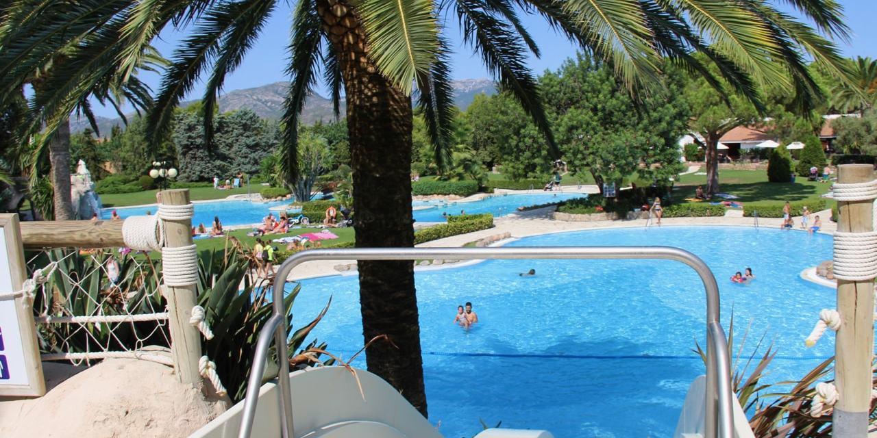 Playa Montroig Camping Resort   5+ Reasons To Choose This Tropical Paradise