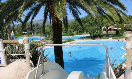 Playa Montroig Camping Resort | 5+ Reasons To Choose This Tropical Paradise