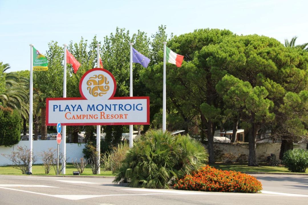 Spain Playa Montroig - 1 (50)-min