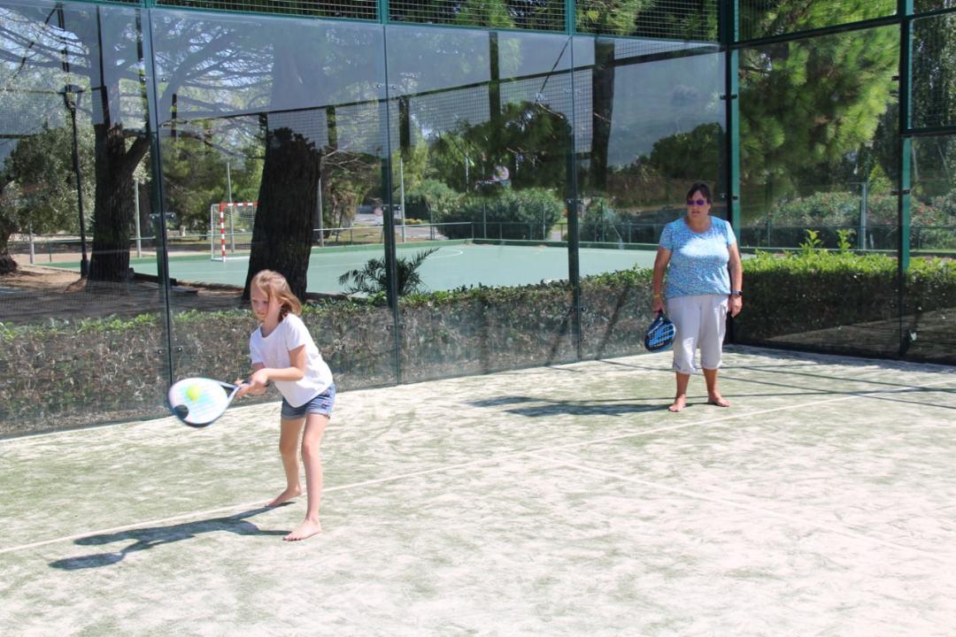 Spain Playa Montroig - 1 (64)-min