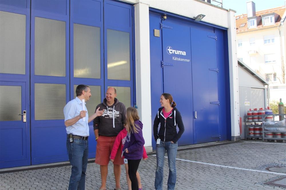 Truma Munich 8