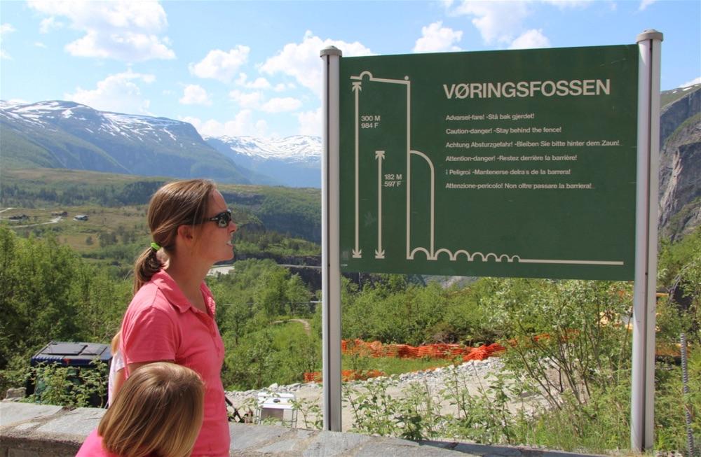 Voringfossen22