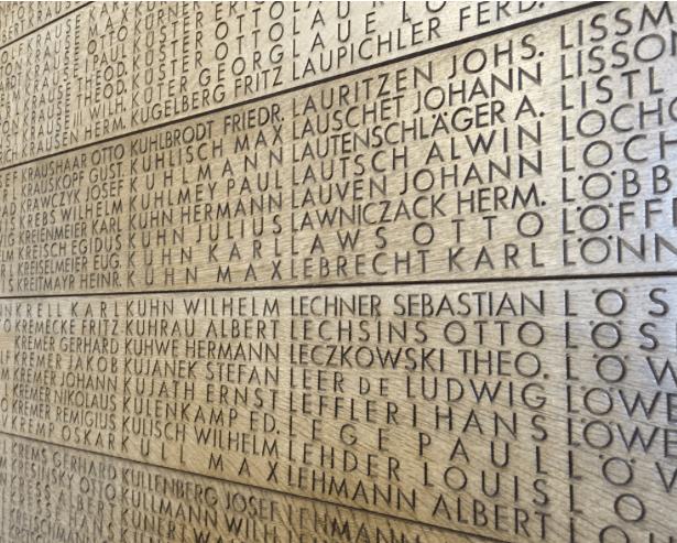 Ypres Sailent26