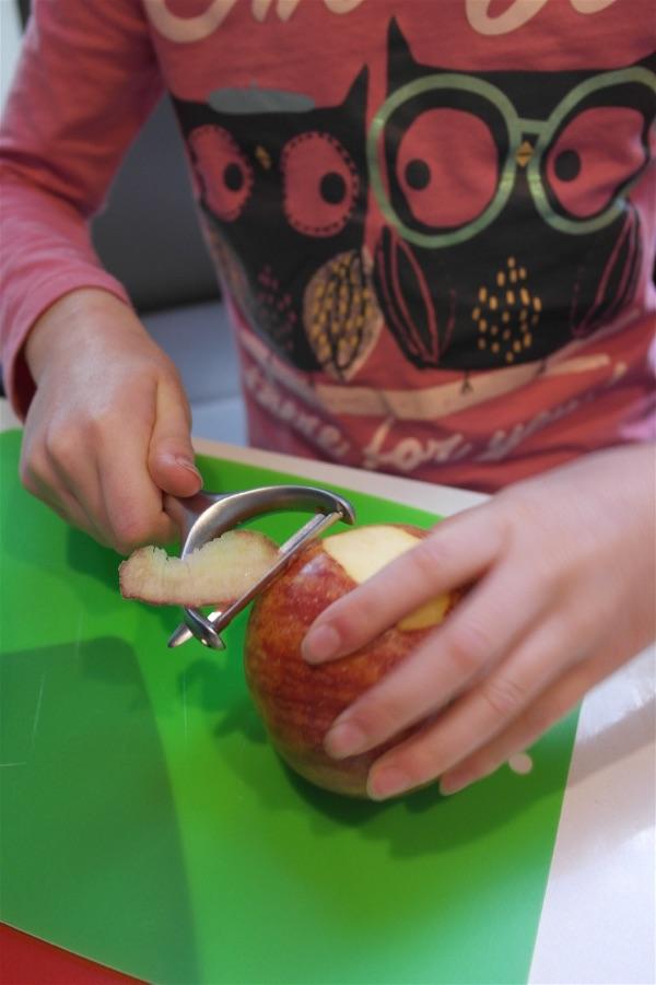 bakery blog 2 - 1 (6)-opt