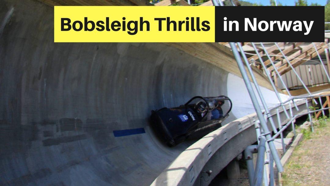 bobsleigh norway-min-min