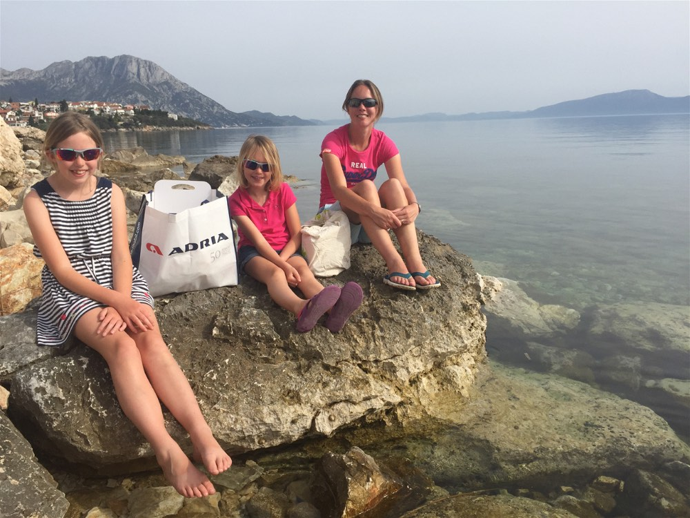 drive to trogir - 1 (13)-opt
