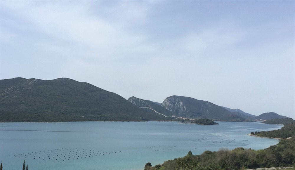 drive to trogir - 1 (9)-opt
