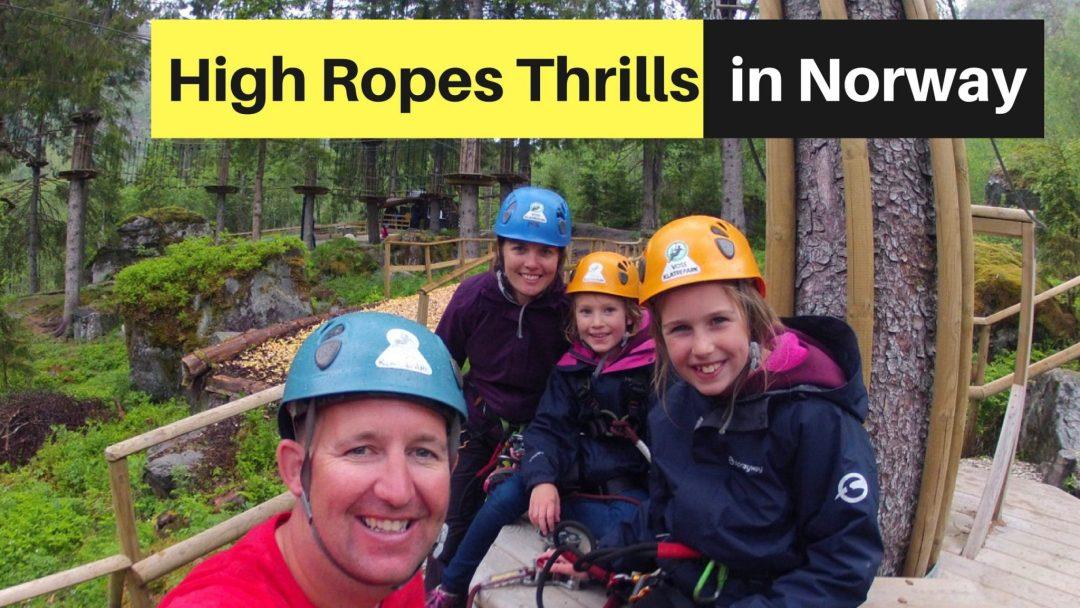 high ropes norway-min-min