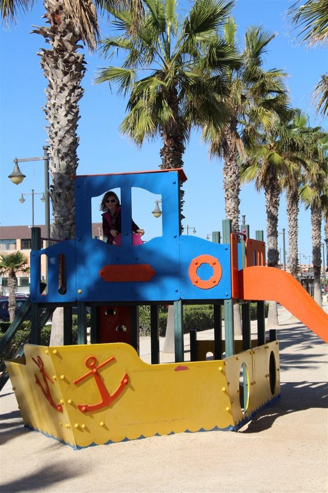 lifeinourvan - family adventure - valencia day 5 - 1 (3)-opt