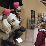 Discovering Valencia's Family Friendly Museums followed by Paella