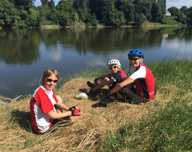 loire by bike2