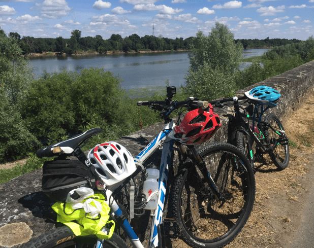 loire by bike3