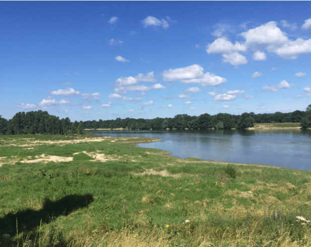 loire by bike4