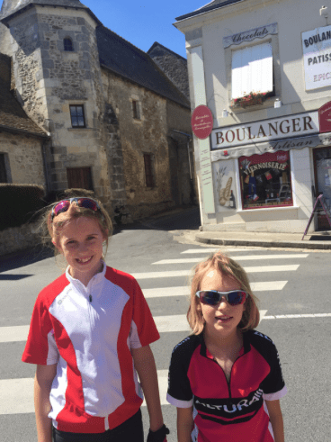 loire by bike5