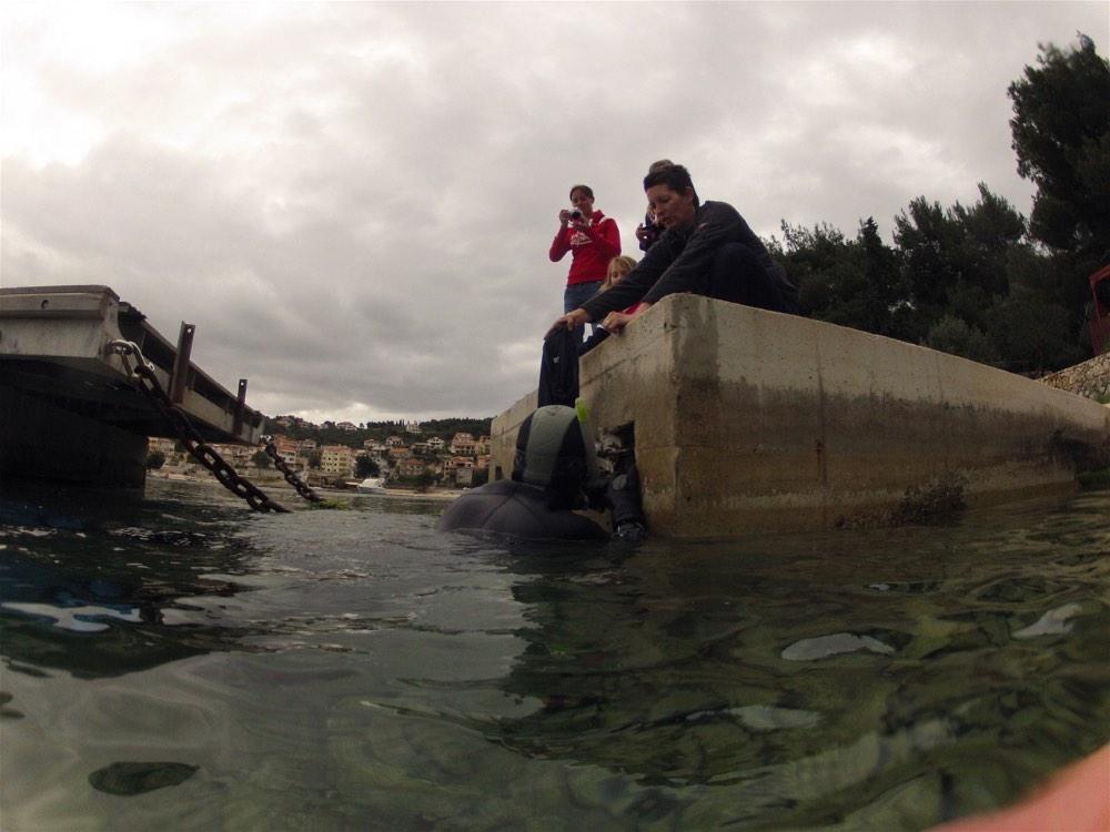 trogir snorkel - 1 (4)-opt