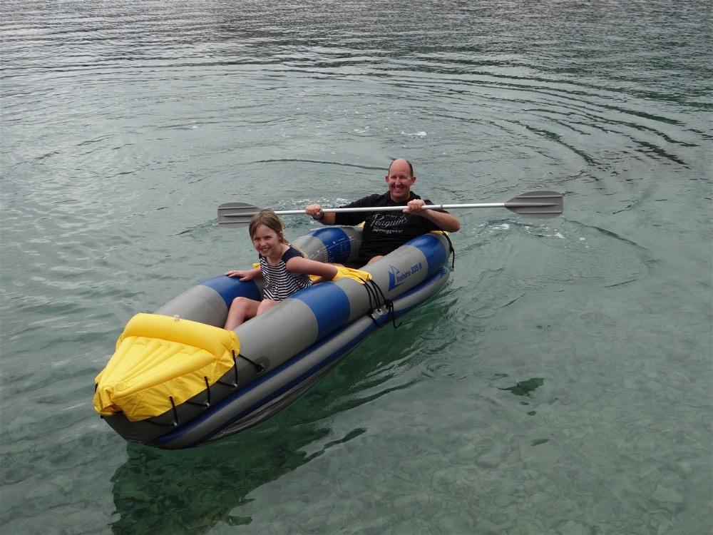 trogir snorkel - 1 (8)-opt