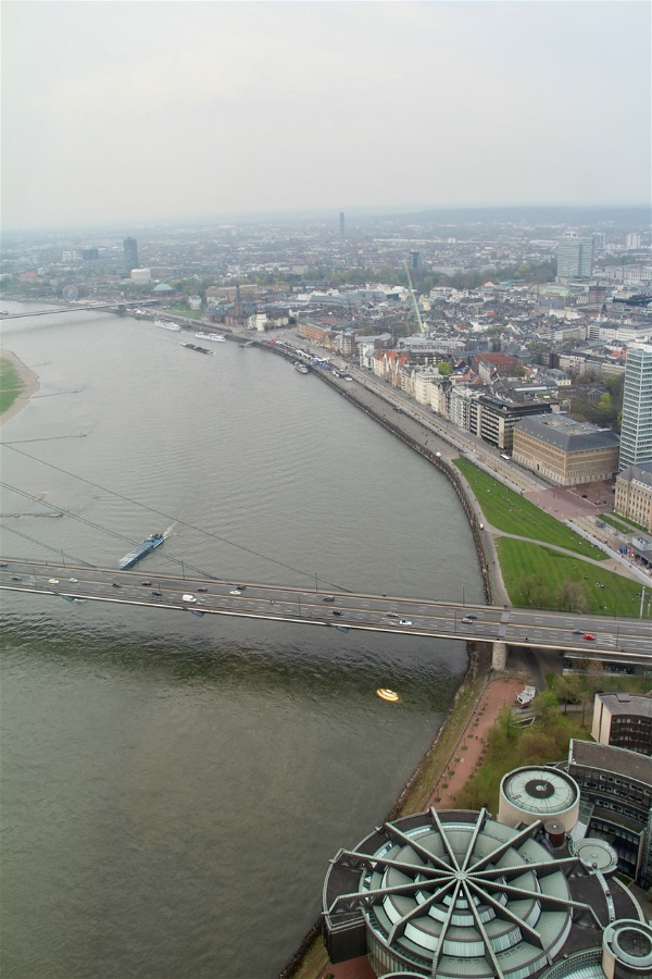 Dusseldorf Germany36