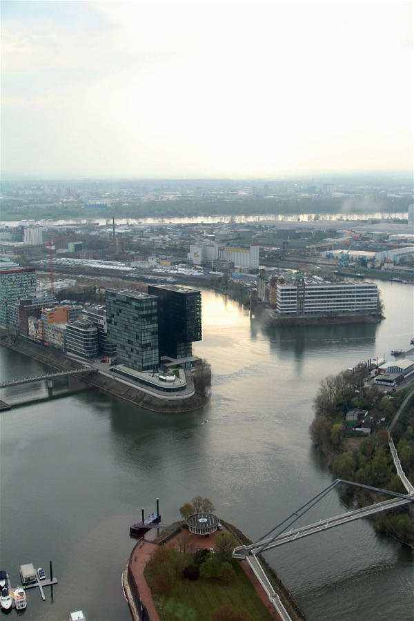 Dusseldorf Germany39