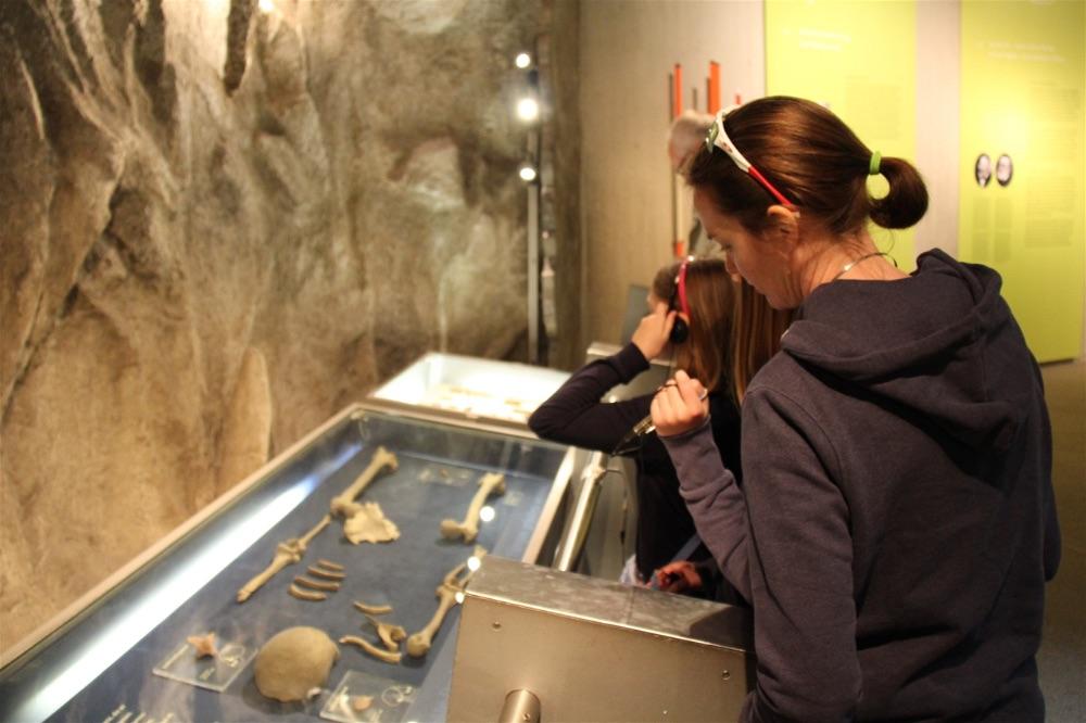 Neanderthal Museum Dusseldorf16