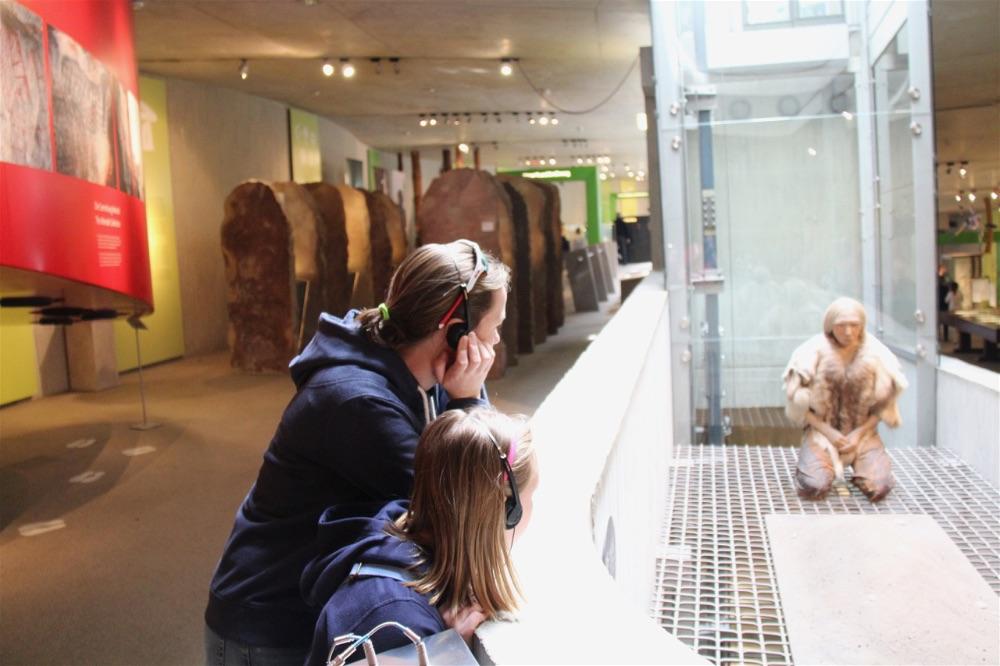 Neanderthal Museum Dusseldorf27