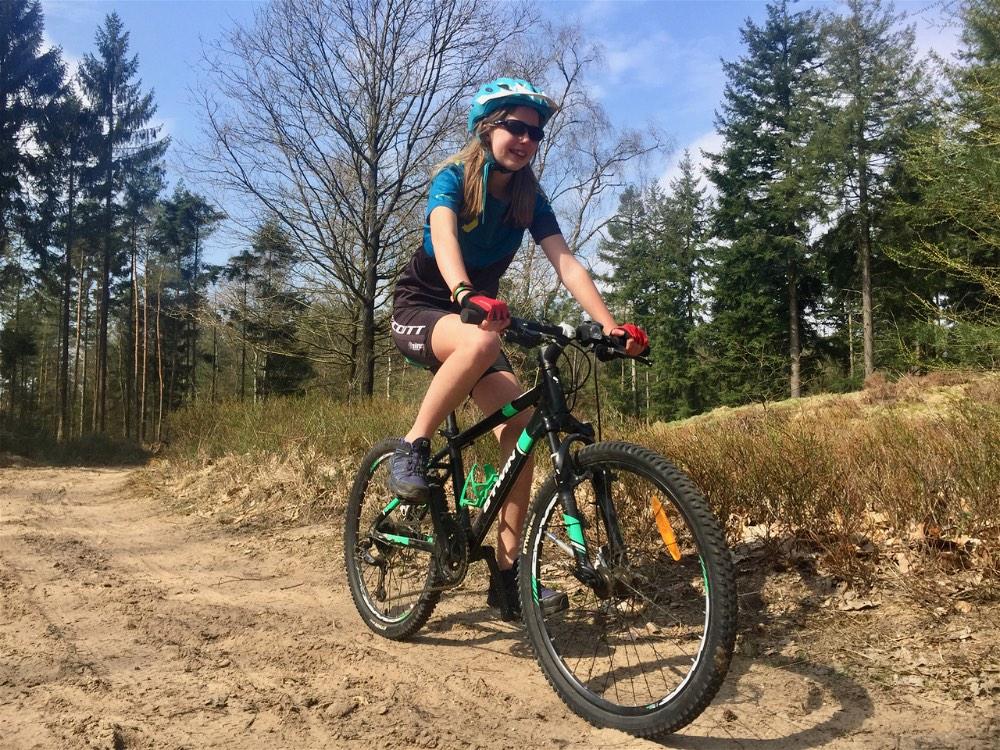 Wildhoeve Bike23