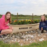 Motorhoming in England | Discovering East Sussex / Kent's Coastal Beauty