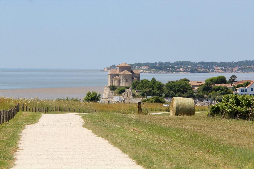 Charente15