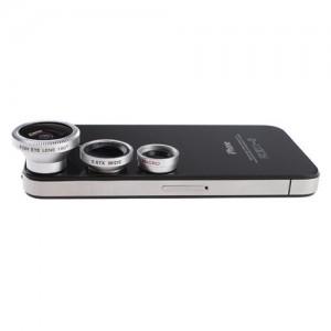 AGPtek®-3-in-1-Camera-Lens-Kit-for-Apple-iPhone-4-300x300
