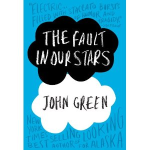 top ten young adult books